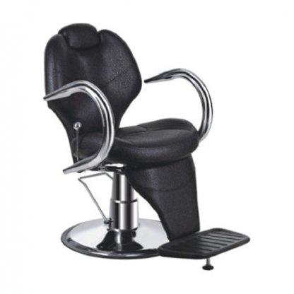 Scaun frizerie BarberShop BX-2668B