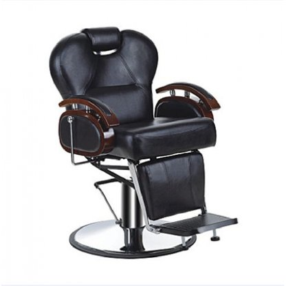 Scaun frizerie Barber Shop BX-2688B