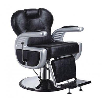Scaun frizerie Barber Shop BX-2683