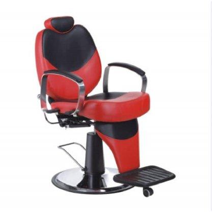 Scaun frizerie Barber Shop BX-1045B