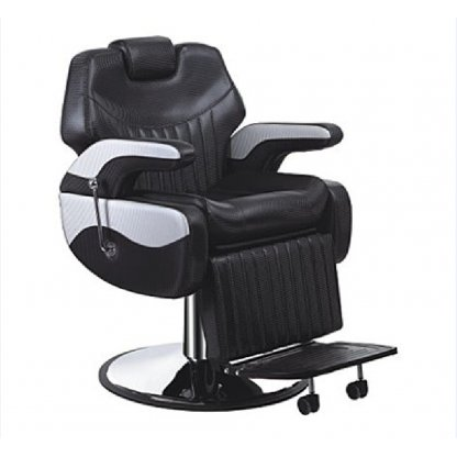 Scaun frizerie barber shop 2689A