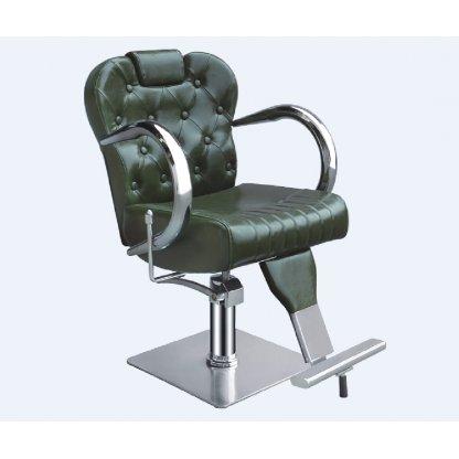 Scaun frizerie Barber-Shop BX-3029B