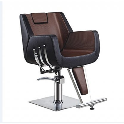 Scaun frizerie BarberShop BX-2028B