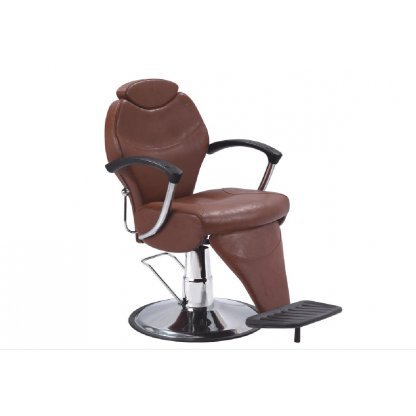 Scaun frizerie BarberShop BX-2039