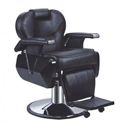 Scaun frizerie barber shop BX-2687