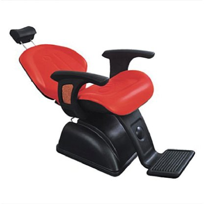Scaun frizerie barber shop BX-166A