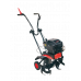 Motocultor Hecht 755 cu 5,5 CP