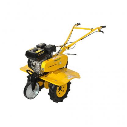 Motosapa benzina 7CP ProGarden HS900 model A