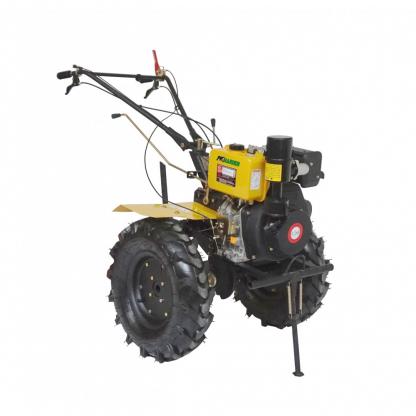Motosapa diesel 9CP ProGarden HS1100B