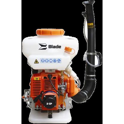Atomizor Blade GS- Cu Pompa Booster - 2.9 CP - rezervor 14L