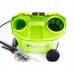 Pompa Stropit electrica (Vermorel) Pandora-16 Litri