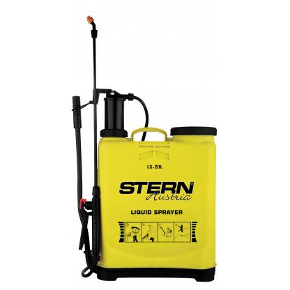 Pompa Manuala pentru Stropit Stern Ls-20l