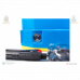 Pompa Stropit electrica (Vermorel) PANDORA-20 Litri