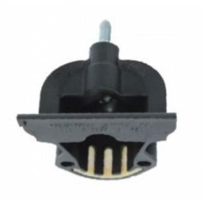 Adaptor filtru aer / carburator Drujba  Stihl: MS 341, 361