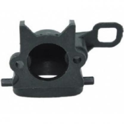 Adaptor filtru aer / carburator Hus: 362, 365, 371, 372