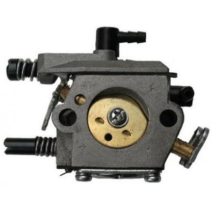 Carburator Drujba China cal 2