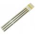 Pila Lant 4.8 mm Cal B