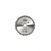 Disc Vidia Joka 250x30/20/16 Aluminiu