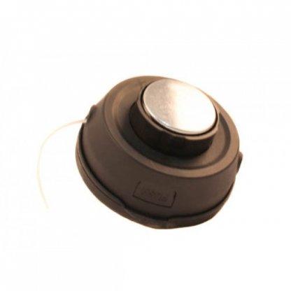 Tambur cu fir pentru motocositoare (metalic) - grosime 2,4 mm
