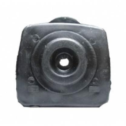 Adaptor carburator D Drujba Husqvarna: 340, 345, 350, 359