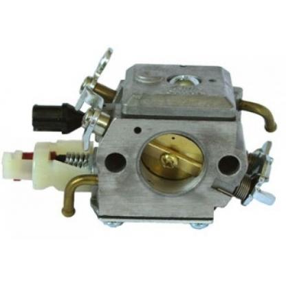 Carburator Drujba Husqvarna 340-345-350-353 Anda