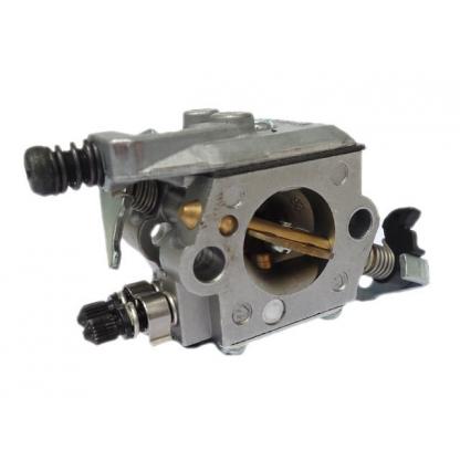 Carburator Drujba Partner: 351, 371, 390, 420