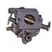 Carburator Drujba Stihl Ms 170, 180, 017, 018 (model Zama)-Anda