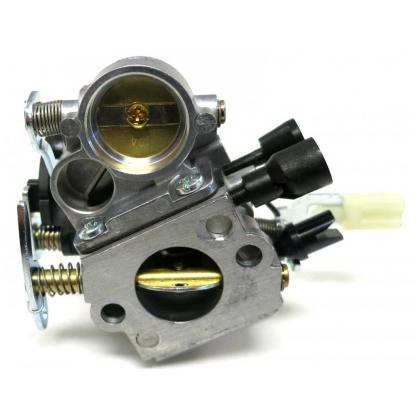 Carburator Drujba Stihl Ms 171, 181, 211