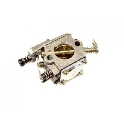 Carburator Drujba Stihl Ms 210, 230, 250, 021, 023, 025 Anda