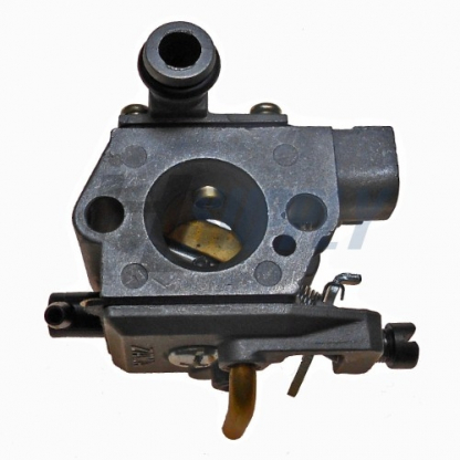 Carburator Drujba Stihl MS 260 - (ZAMA)