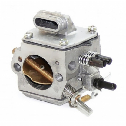 Carburator Drujba Stihl Ms 290, 310, 390, 029, 031, 039