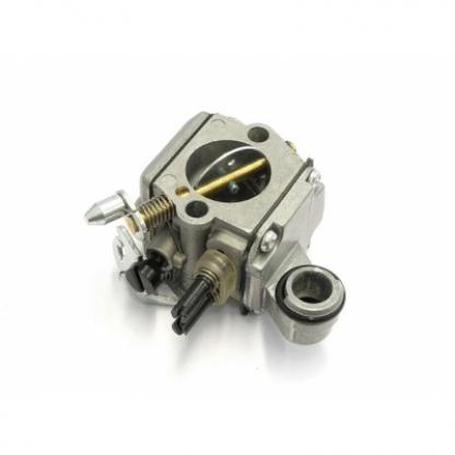 Carburator Drujba Stihl Ms 361-341