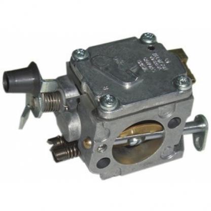 Carburator Drujba Stihl: MS 380, 381
