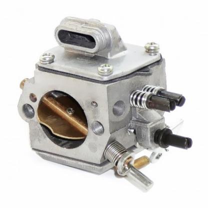 Carburator Drujba Stihl Ms 440 460 044 046