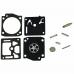 Kit Reparatie Carburator Husqvarna: 340, 345, 350, 351, 353 (zama)