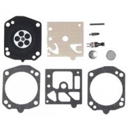Kit Reparatie Carburator Husqvarna: 357, 359 (walbro)