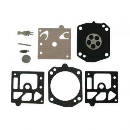 Kit Reparatie Carburator Husqvarna: 362, 365, 371, 372