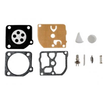 Kit Reparatie Carburator Husqvarna: 40, 51, 55, 240, 245 (zama)