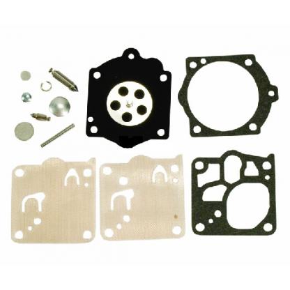 Kit Reparatie Carburator Husqvarna: 61, 266, 268, 272 / Xp -