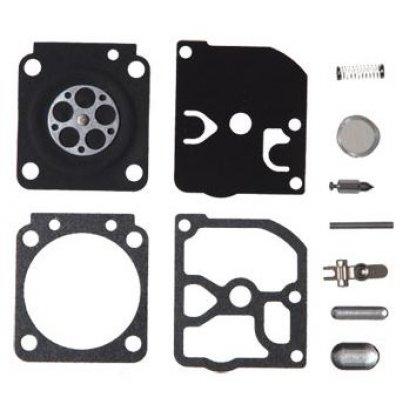 Kit Reparatie Carburator Stihl: Ms 170, 180