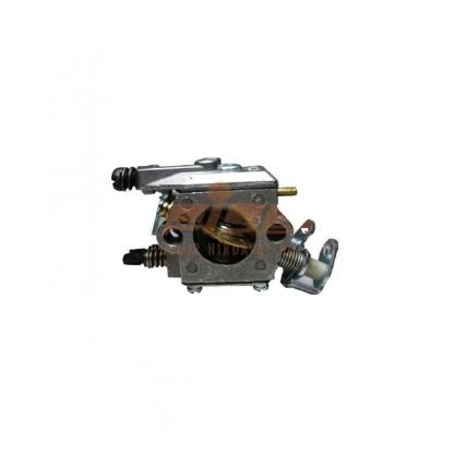 Kit Reparatie Carburator Stihl: MS 210, 230, 250, 240, 260