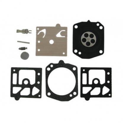 Kit Reparatie Carburator Stihl:  Ms 290, 310, 390, 029, 039