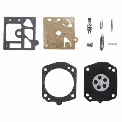 Kit Reparatie Carburator Stihl:  Ms 361