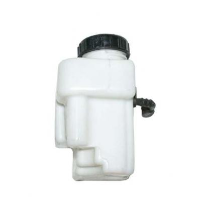 Rezervor Benzina Drujba Stihl Ms 170-180