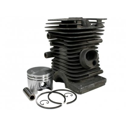 Cilindru Drujba Stihl Ms 180, 018 (38mm) - set motor