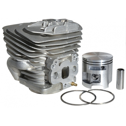 Kit Cilindru Drujba Husqvarna: 570, 575 - 51mm