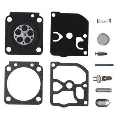 Kit Reparatie (diafragme) Carburator Drujba Stihl Ms 170, 180