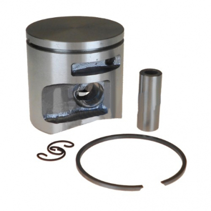 Kit piston Drujba Husqvarna 445 (42mm)