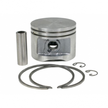 Piston complet Drujba Stihl: MS 280 (46mm) -