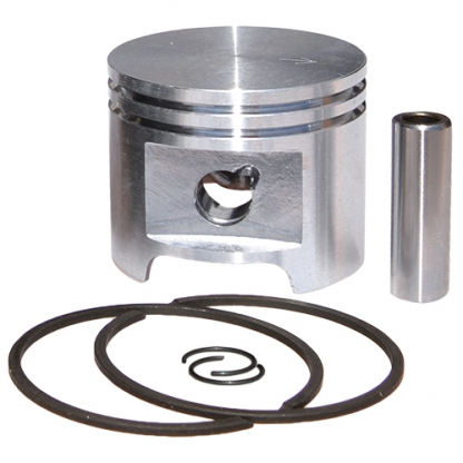 Piston complet Drujba Stihl: MS 310